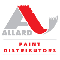 Allards Paint Distributors