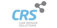 Image of the CRS Logo at Allard Paint Distributors