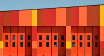 Image for Industrial Paint for Allard Paint Distributors