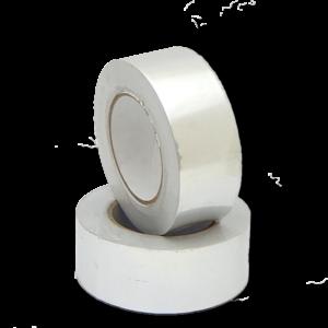 Image of 4CR Aluminium Tape