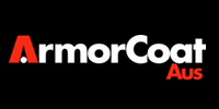 Image of Armorcoat Logo