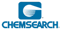 Image of the Chemsearch Logo
