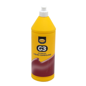 Image of Farecla G3 1 Litre