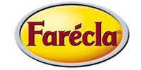 Image of the Farecla Logo