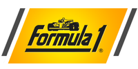 Image of the Formula 1 Logo