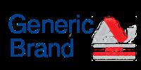 Image of Allard's Generic Brand