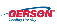 Image of the Gerson Logo