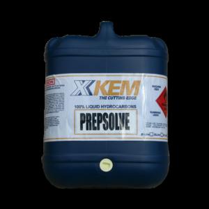 Image of Xkem Product - Prepsol 20L