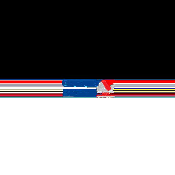 Generic Brand