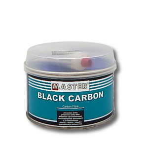 image of troton maater black carbon body filler