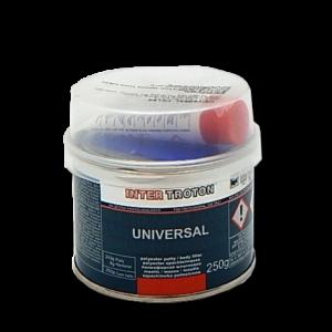 image of troton universal filler