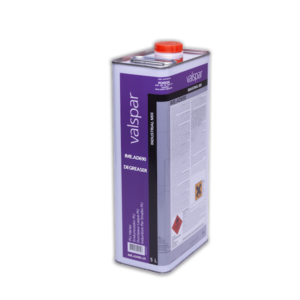 imaghe of solvent degreaser in 5ltr container