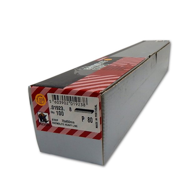 image of rynogrip speedfile strips